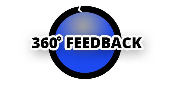 360-graden-feedback